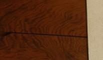 Dettagli-realizzazioni-03-verniciatura-legno-palazzin-padova
