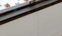 Dettagli-realizzazioni-04-verniciatura-legno-palazzin-padova