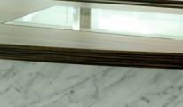 Dettagli-realizzazioni-05-verniciatura-legno-palazzin-padova