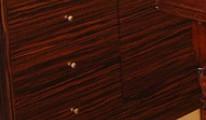 Dettagli-realizzazioni-06-verniciatura-legno-palazzin-padova