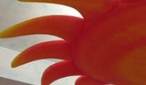 Dettagli-realizzazioni-07-verniciatura-legno-palazzin-padova