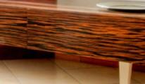Dettagli-realizzazioni-13-verniciatura-legno-palazzin-padova