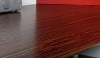 Dettagli-realizzazioni-14-verniciatura-legno-palazzin-padova