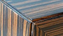 Dettagli-realizzazioni-15-verniciatura-legno-palazzin-padova