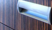 Dettagli-realizzazioni-16-verniciatura-legno-palazzin-padova