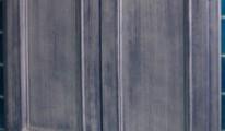 Dettagli Realizzazioni 02 Verniciatura-legno-palazzin-padova