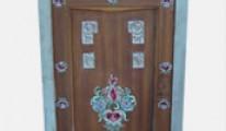 Realizzazioni-01-verniciatura-legno-palazzin-padova
