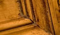 Realizzazioni-02-verniciatura-legno-palazzin-padova