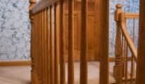 Realizzazioni-03-verniciatura-legno-palazzin-padova