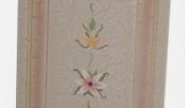 Realizzazioni-06-verniciatura-legno-palazzin-padova