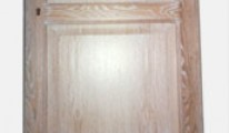 Realizzazioni-10-verniciatura-legno-palazzin-padova-e7f14f90df