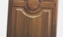Realizzazioni-11-verniciatura-legno-palazzin-padova-5b4fea60bd