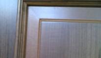 Realizzazioni-12-verniciatura-legno-palazzin-padova