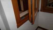 Realizzazioni-21-verniciatura-legno-palazzin-padova