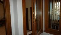 Realizzazioni-22-verniciatura-legno-palazzin-padova