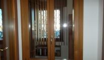Realizzazioni-23-verniciatura-legno-palazzin-padova