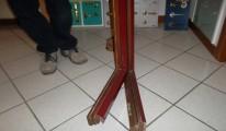 Realizzazioni-24-verniciatura-legno-palazzin-padova