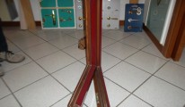 Realizzazioni-25-verniciatura-legno-palazzin-padova