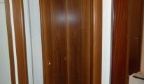Realizzazioni-27-verniciatura-legno-palazzin-padova
