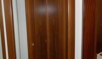 Realizzazioni-28-verniciatura-legno-palazzin-padova