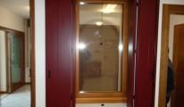 Realizzazioni-29-verniciatura-legno-palazzin-padova