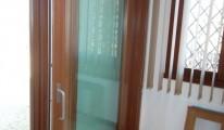 Realizzazioni-30-verniciatura-legno-palazzin-padova
