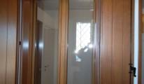 Realizzazioni-31-verniciatura-legno-palazzin-padova
