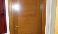 Realizzazioni-32-verniciatura-legno-palazzin-padova