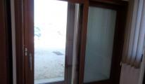 Realizzazioni-33-verniciatura-legno-palazzin-padova