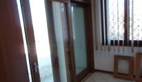 Realizzazioni-34-verniciatura-legno-palazzin-padova