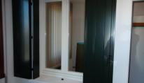 Realizzazioni-35-verniciatura-legno-palazzin-padova