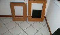 Realizzazioni-36-verniciatura-legno-palazzin-padova