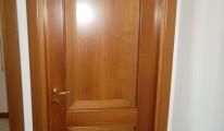 Realizzazioni-42-verniciatura-legno-palazzin-padova