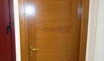 Realizzazioni-43-verniciatura-legno-palazzin-padova