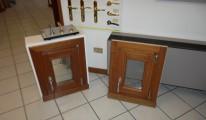 Realizzazioni-47-verniciatura-legno-palazzin-padova